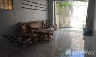 3 Bedrooms Property for sale in Tuol Tumpung Ti Muoy, Phnom Penh