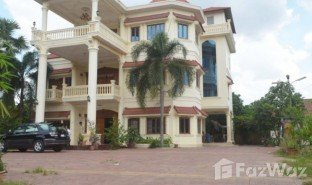 10 Bedrooms Property for sale in Kokir, Kandal