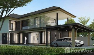 3 Bedrooms Property for sale in Ko Kaeo, Phuket