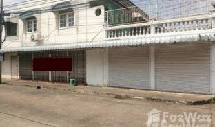 2 Bedrooms Property for sale in Nong Khang Phlu, Bangkok Lak Song Niwet Village