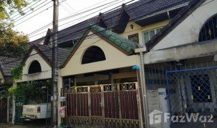 2 Bedrooms Property for sale in Phlapphla, Bangkok