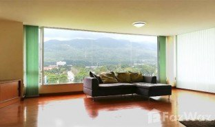 недвижимость, 2 спальни на продажу в Suthep, Чианг Маи 103 Condominium 2