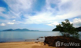 N/A Property for sale in Ngao, Ranong
