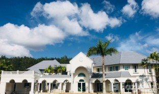 5 Bedrooms Property for sale in Si Sunthon, Phuket