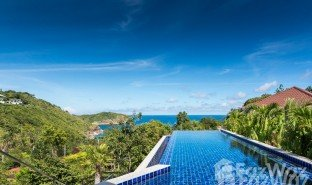 2 Bedrooms Property for sale in Ko Pha-Ngan, Koh Samui