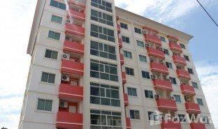 недвижимость, 1 спальня на продажу в Noen Phra, Районг Rayong Royal Peak 1