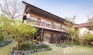 недвижимость, 7 спальни на продажу в Si Phum, Чианг Маи