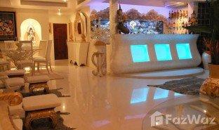 巴吞他尼 Lak Hok 3 卧室 房产 售