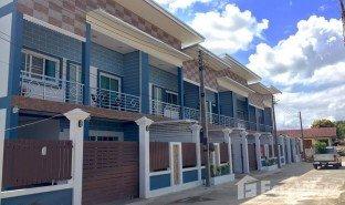 3 ห้องนอน ทาวน์เฮ้าส์ ขาย ใน เทศบาลนครแม่สอด, ตาก Paivan Village