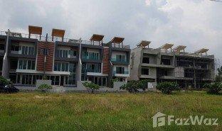 N/A Property for sale in Bang Lamung, Pattaya