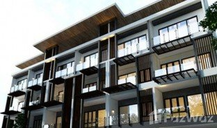 4 Bedrooms Property for sale in Prawet, Bangkok Upper Onnut