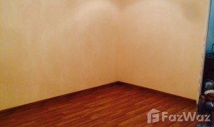 1 Schlafzimmer Immobilie zu verkaufen in Samrong Nuea, Samut Prakan NHA Dhan Samrong