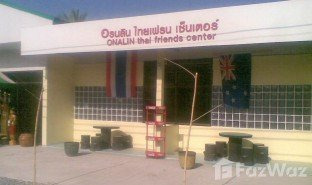2 Bedrooms Property for sale in Nong Waeng, Mukdahan