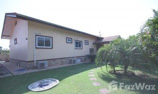 3 Bedrooms Property for sale in Thap Tai, Hua Hin