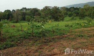 N/A Land for sale in Khaem Son, Phetchabun
