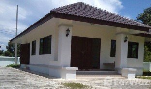 3 Bedrooms Property for sale in Saraphi, Chiang Mai