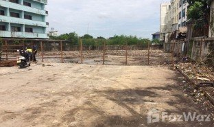 N/A Property for sale in Khlong Chaokhun Sing, Bangkok