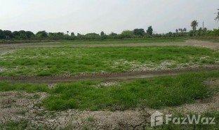 N/A Immobilie zu verkaufen in Bang Pla, Nakhon Pathom
