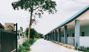 N/A บ้าน ขาย ใน ชะอำ, เพชรบุรี