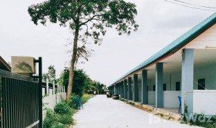 недвижимость, N/A на продажу в Ча Ам, Пхетчхабури