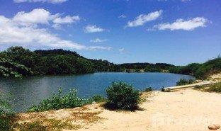 N/A Land for sale in Pak Nam Pran, Hua Hin
