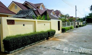 19 Bedrooms Property for sale in Ao Nang, Krabi Villa Company In Krabi Ao Nang