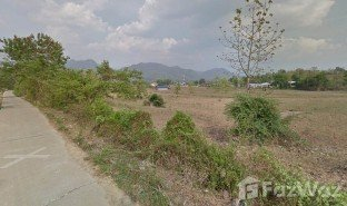 недвижимость, N/A на продажу в Wiang Tai, Pai
