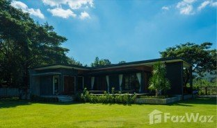 2 Bedrooms Property for sale in Ban Sahakon, Chiang Mai