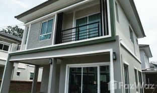 3 Bedrooms House for sale in Kathu, Phuket The Plant Kathu-Patong