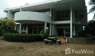 N/A Land for sale in Hat Chao Samran, Phetchaburi