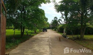N/A Property for sale in Bang Sare, Pattaya