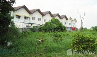 N/A Property for sale in Tha Raeng, Bangkok