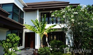 3 Bedrooms Villa for sale in Choeng Thale, Phuket