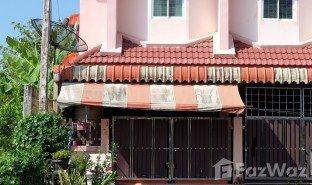 宋卡 Tha Chang 2 卧室 房产 售