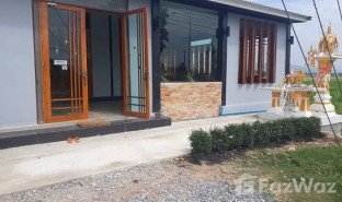 3 Schlafzimmern Immobilie zu verkaufen in Samo Khae, Phitsanulok