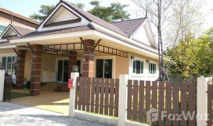 3 Bedrooms House for sale in Ban Du, Chiang Rai Wiang Na Ra