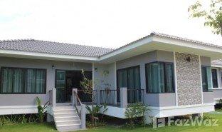 недвижимость, 3 спальни на продажу в Хин Лек Фаи, Хуа Хин Baan Rabiengkao