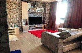 1 Bedroom Condo for sale in Bang Khae, Bangkok J Condo Sathorn - Kallaprapruk