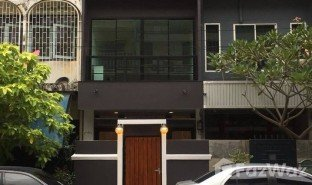 3 Bedrooms Property for sale in Khlong Toei, Bangkok