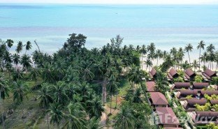 N/A Property for sale in Ang Thong, Koh Samui