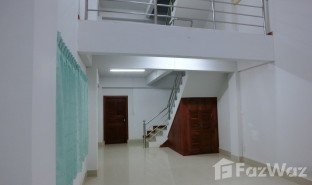 недвижимость, 3 спальни на продажу в That Choeng Chum, Sakon Nakhon