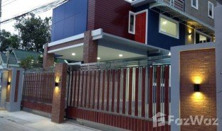7 Bedrooms Property for sale in Khlong Kum, Bangkok
