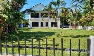 4 ห้องนอน บ้าน ขาย ใน หน้าเมือง, เกาะสมุย