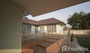 3 Bedrooms Property for sale in Rim Kok, Chiang Rai