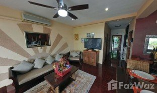 2 Bedrooms Apartment for sale in Nong Prue, Pattaya