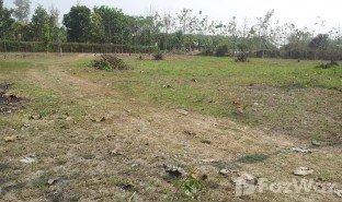 N/A Grundstück zu verkaufen in Nam Phrae, Chiang Mai