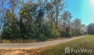 N/A Land for sale in Phana Nikhom, Rayong