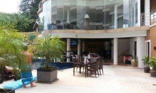 Квартира, Студия на продажу в Патонг, Пхукет Bayshore Ocean View