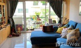 曼谷 Sam Sen Nai Paholyothin Park 2 卧室 公寓 售
