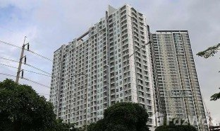 2 Bedrooms Property for sale in Bang Khlo, Bangkok Supalai Lite Sathorn - Charoenrat
